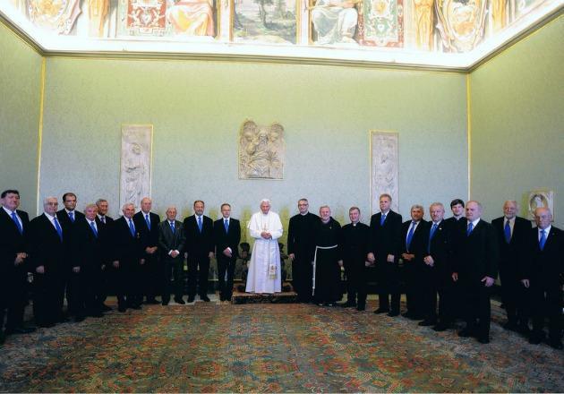 MC-u-privatnoj-audijenciji-kod-pape-Benedikta-XVI.1