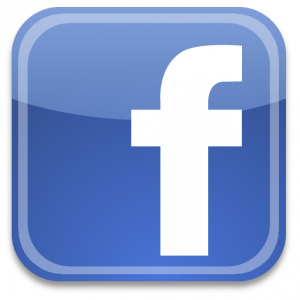 Facebooklogopic (1)