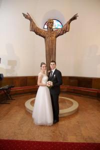 Nikolina i Kristijan -2014- 420