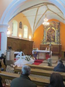 NIKOLA-Holly Mass