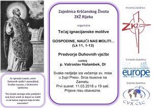Tečaj_molitve_2018-p.Halambek